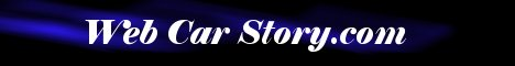 web car story: isuzu gemini
