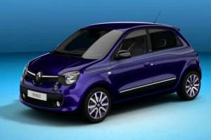 web car story renault twingo. Black Bedroom Furniture Sets. Home Design Ideas